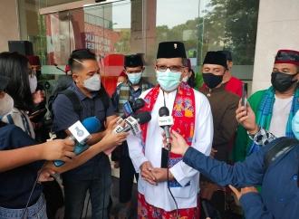 Sekjen Hasto: Kepemimpinan Jokowi Saat Pandemi Dipuji Dunia