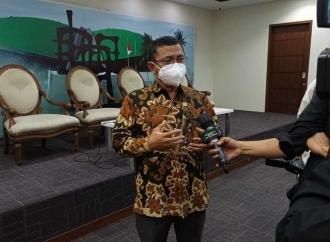 Rahmad Dorong Harga Tes PCR Bisa Dibawah Rp300 Ribu