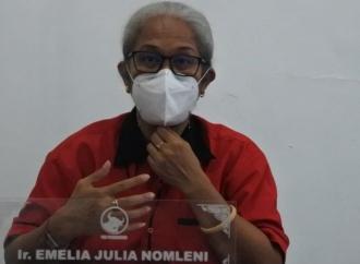 Hari Sumpah Pemuda, Banteng NTT Siap Gelar Vaksinasi Massal