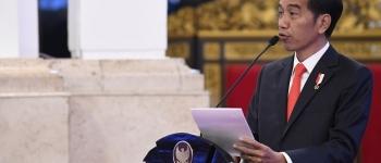 https://img.gesuri.id/crop/350x150/content/2018/12/10/24183/presiden-jokowi-lantik-gubernur-riau-dan-bengkulu-UiYzbIooRP.jpg