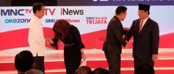 https://img.gesuri.id/crop/350x150/content/2019/02/19/29459/polling-buktikan-jokowi-jauh-ungguli-prabowo-rk9LVgAnyi.jpg