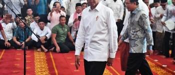 https://img.gesuri.id/crop/350x150/content/2019/02/22/29709/presiden-perintahkan-polisi-usut-tuntas-mafia-bola-DvUpnH3qUw.jpg