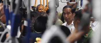 https://img.gesuri.id/crop/350x150/content/2019/03/19/31725/jajal-mrt-presiden-simbol-peradaban-baru-indonesia-sQnXfkRCk0.jpg