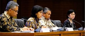https://img.gesuri.id/crop/350x150/content/2019/05/24/37369/jokowi-sukses-jaga-perekonomian-indonesia-tetap-baik-KzacCmTKho.jpg