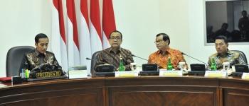 https://img.gesuri.id/crop/350x150/content/2019/06/19/39043/ktt-asean-indonesia-akan-angkat-isu-ekonomi-dan-lingkungan-QKZFk8YiH8.jpg