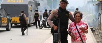 https://img.gesuri.id/crop/350x150/content/2019/08/22/44541/pemerintah-blokir-layanan-data-di-papua-papua-barat-mk49Ygm3fi.jpg