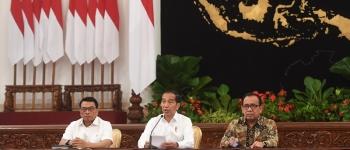 https://img.gesuri.id/crop/350x150/content/2019/09/13/46790/presiden-jokowi-setujui-dewan-pengawas-kpk-asal-2sQbZBGXq6.jpg