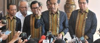 https://img.gesuri.id/crop/350x150/content/2019/09/16/47022/presiden-jokowi-ingatkan-pimpinan-kpk-bijak-dalam-bernegara-y7yHCb0EO8.jpg