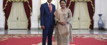 https://img.gesuri.id/crop/350x150/content/2019/10/20/50618/jelang-pelantikan-presiden-jokowi-mengaku-biasa-saja-Wjh2FZyzaI.jpg