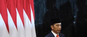 https://img.gesuri.id/crop/350x150/content/2019/10/20/50634/sah-jokowi-ma-ruf-amin-pimpin-indonesia-2019-2024-dlBc3xr7xW.jpg