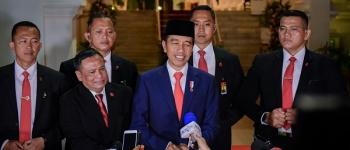 https://img.gesuri.id/crop/350x150/content/2019/10/20/50668/besok-presiden-jokowi-perkenalkan-menteri-kabinet-baru-rl1hfF4wsn.jpg