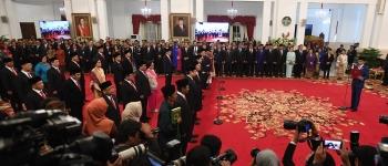 https://img.gesuri.id/crop/350x150/content/2019/10/23/51004/presiden-jokowi-lantik-kabinet-indonesia-maju-vCYb2d3L5Q.jpg