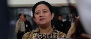 https://img.gesuri.id/crop/350x150/content/2019/11/11/53304/puan-megawati-akan-hadiri-penutupan-kongres-nasdem-ncP9xXM50e.jpg