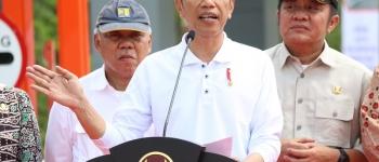 https://img.gesuri.id/crop/350x150/content/2019/11/15/53902/presiden-inginkan-kagama-garda-terdepan-indonesia-maju-3HFtr7tdpr.jpg