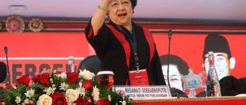 https://img.gesuri.id/crop/350x150/content/2019/11/15/53914/ppjna-98-puji-kehadiran-megawati-bagi-bangsa-indonesia-imr7cH7D88.jpg