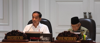 https://img.gesuri.id/crop/350x150/content/2019/12/10/56928/presiden-jokowi-dorong-pemda-percepat-akses-keuangan-wnXtLTUEDP.jpg