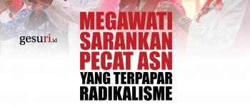 https://img.gesuri.id/crop/350x150/content/2019/12/10/57028/megawati-sarankan-pecat-asn-yang-terpapar-radikalisme-vjuMNag2YI.jpeg
