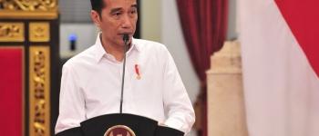 https://img.gesuri.id/crop/350x150/content/2020/01/25/61412/pengajuan-omnibus-law-ke-dpr-ri-agar-indonesia-kompetitif-bbgQhdolg2.jpg