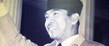 https://img.gesuri.id/crop/350x150/content/2020/02/17/64046/surat-islam-dari-ende-22-april-1936-tcPGBrrFAA.jpg