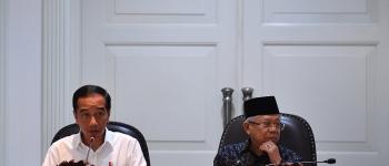 https://img.gesuri.id/crop/350x150/content/2020/02/26/64950/presiden-jokowi-belum-pikirkan-reshuffle-kabinet-aqvLeYZlZy.jpg