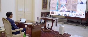 https://img.gesuri.id/crop/350x150/content/2020/03/29/68270/sampaikan-duka-cita-putra-mahkota-arab-saudi-telepon-jokowi-SOJhQeQzrj.jpg