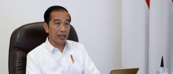 https://img.gesuri.id/crop/350x150/content/2020/04/06/68962/presiden-tegaskan-tak-ada-pembebasan-napi-korupsi-TWWXGcPuSg.jpg