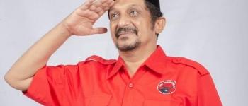 https://img.gesuri.id/crop/350x150/content/2020/05/26/72816/tanker-iran-di-venezuela-semua-jenderal-amerika-terbunuh-gpIdX0QKwY.jpg