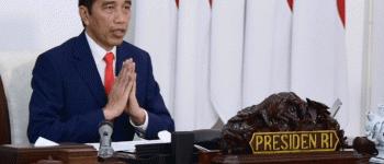 https://img.gesuri.id/crop/350x150/content/2020/06/04/73550/presiden-beri-perhatian-khusus-penanganan-corona-di-3-daerah-UMepRKny5U.png