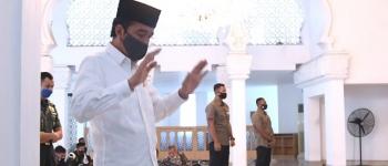 https://img.gesuri.id/crop/350x150/content/2020/06/05/73624/presiden-jokowi-salat-jumat-berjamaah-di-masjid-baiturrahim-s7RPZE7tD0.jpg