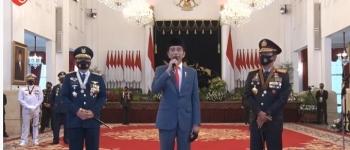 https://img.gesuri.id/crop/350x150/content/2020/07/01/75566/peringatan-hari-bhayangkara-presiden-beri-tujuh-instruksi-efex3gCrzk.jpg