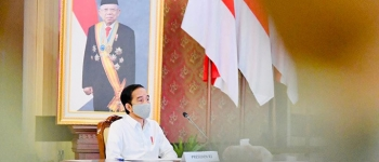 https://img.gesuri.id/crop/350x150/content/2020/07/04/75764/presiden-jokowi-optimistis-indonesia-bisa-naik-statusnya-4l7wAD8zLM.jpg