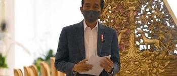 https://img.gesuri.id/crop/350x150/content/2020/07/14/76426/presiden-jokowi-siap-rampingkan-18-lembaga-pemerintahan-JEDhyTOHTu.jpg