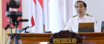 https://img.gesuri.id/crop/350x150/content/2020/08/03/77752/transformasi-digital-indonesia-butuh-sembilan-juta-talenta-KY5KpYZkO3.jpeg