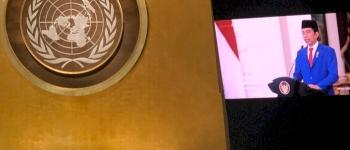 https://img.gesuri.id/crop/350x150/content/2020/09/23/81392/sidang-pbb-presiden-jokowi-ingatkan-hal-penting-ini-12GKGQAZlL.jpg