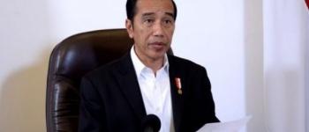 https://img.gesuri.id/crop/350x150/content/2020/10/26/83382/presiden-jokowi-tegaskan-uu-ciptaker-untungkan-sektor-umkm-sfDizmrfVU.jpg