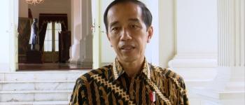 https://img.gesuri.id/crop/350x150/content/2020/11/25/85326/ott-menteri-kkp-presiden-hormati-proses-hukum-di-kpk-wMPbFhfXxs.jpg