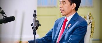 https://img.gesuri.id/crop/350x150/content/2020/11/26/85360/presiden-jokowi-ajak-warga-dunia-berinvestasi-di-indonesia-4DXMy0RS6J.jpeg