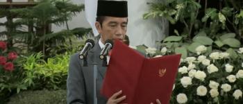 https://img.gesuri.id/crop/350x150/content/2021/01/27/88910/dongkrak-perekonomian-presiden-minta-swf-tancap-gas-FhVYpwwppZ.jpg