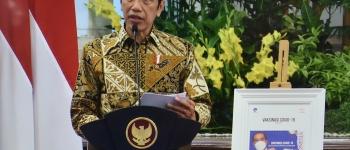 https://img.gesuri.id/crop/350x150/content/2021/02/26/90770/presiden-jokowi-inginkan-utilitas-palapa-ring-ditingkatkan-QNAw2s48jT.jpg