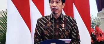 https://img.gesuri.id/crop/350x150/content/2021/03/04/91242/jokowi-ajak-rakyat-indonesia-benci-produk-luar-negeri-9f2zkPgN0R.jpg