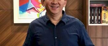 https://img.gesuri.id/crop/350x150/content/2021/04/16/94256/akankah-ahok-pimpin-kementerian-investasi-dGUmwYIBoy.jpg