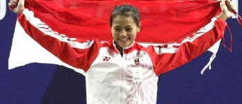 https://img.gesuri.id/crop/350x150/content/2021/07/25/102340/puan-bangga-aisah-rebut-medali-pertama-olimpiade-tokyo-2020-Ax1TvVIvAB.jpg