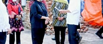 https://img.gesuri.id/crop/350x150/content/2021/09/21/107678/puan-bersama-presiden-jokowi-kunker-ke-provinsi-banten-x3Eg7R3gJA.jpg