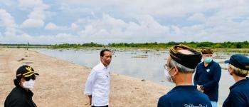 https://img.gesuri.id/crop/350x150/content/2021/10/19/110484/presiden-siap-rehabilitasi-600-ribu-hektare-hutan-manggrove-FeIh5UhN7x.jpg