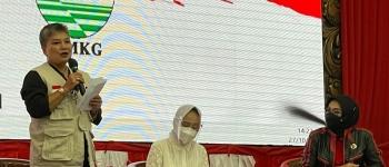 https://img.gesuri.id/crop/350x150/content/2021/10/27/111090/hujan-lebat-pdi-perjuangan-ajak-rakyat-waspadai-la-nina-HmtqvQ8y3s.jpg