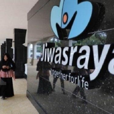 OJK Diminta Tuntaskan Kasus Manajemen Gagal Bayar Jiwasraya
