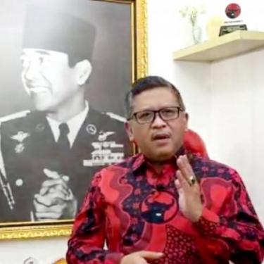 Kudeta Myanmar, Hasto: Solidaritas ASEAN Harus Tekan Rejim