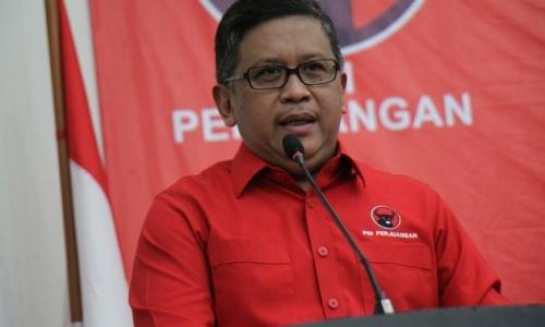 Gandeng PKB, PDI Perjuangan Kawal Pilkada Jatim & Sumut