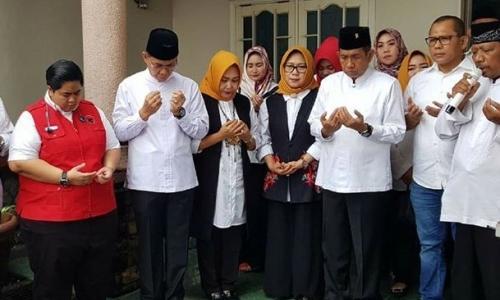 Safaruddin Tak Mau Kerusuhan Penjara Terulang di Kaltim
