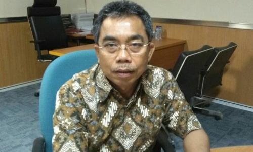 PDI Perjuangan Tagih Janji Manis Anies-Sandi